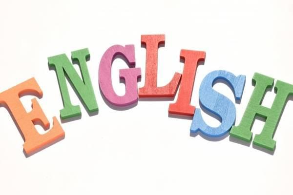 英語力アップの方法