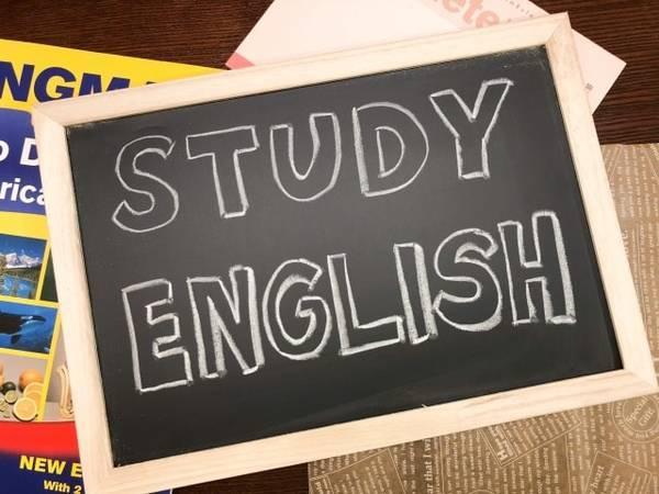 小学生の英語の勉強方法