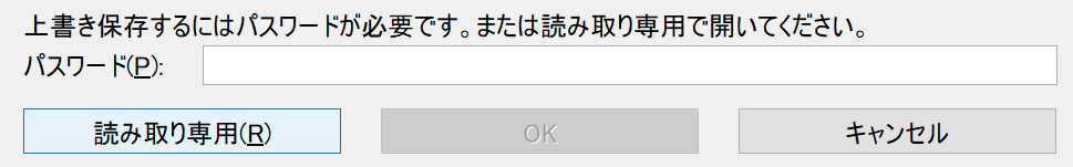 f:id:withpop:20200228094343p:plain