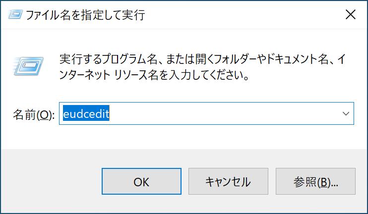 f:id:withpop:20210426114421p:plain