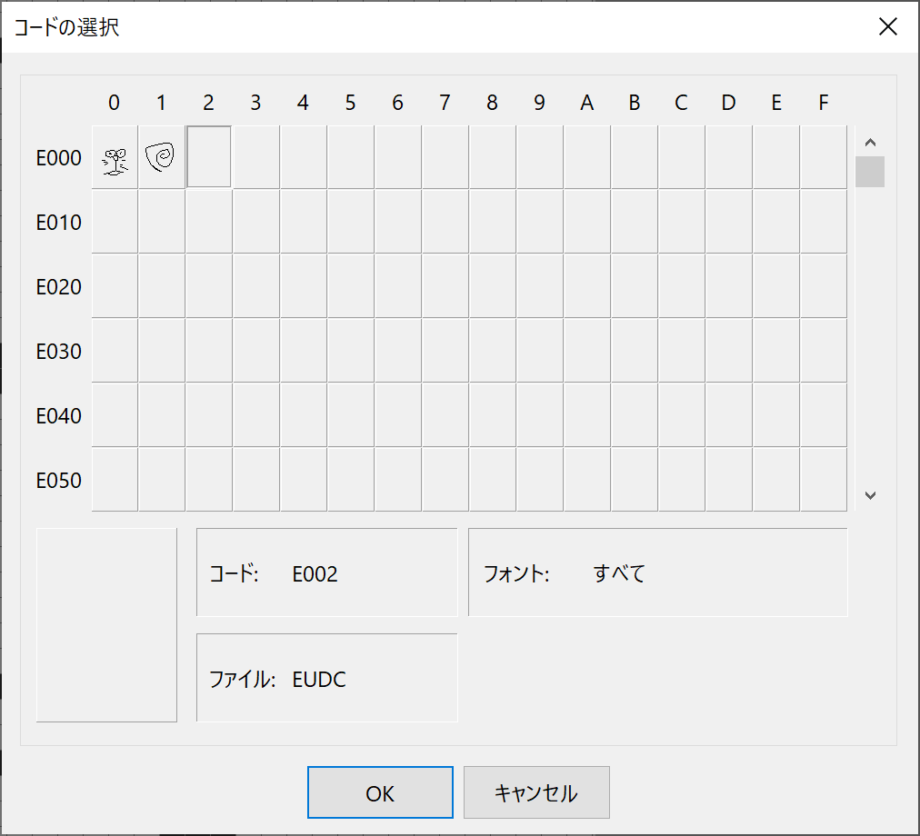 f:id:withpop:20210426114542p:plain
