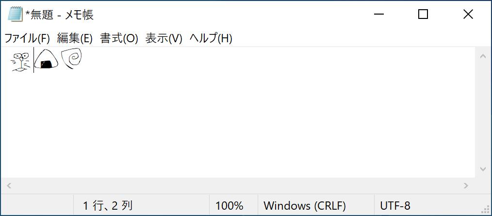 f:id:withpop:20210426120235p:plain