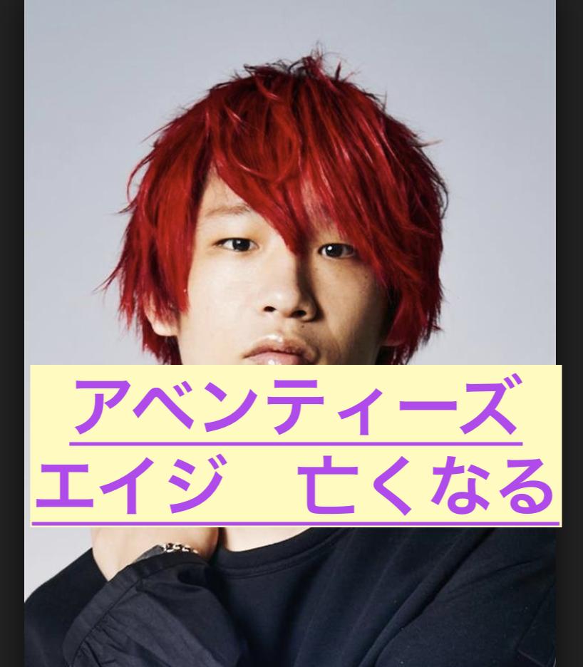 f:id:wix-kashiaki:20190104213743p:plain
