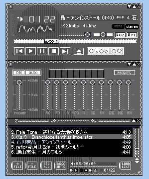 http://f.hatena.ne.jp/images/fotolife/w/wiz-stargazer/20071011/20071011051355.png
