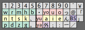 f:id:wkatu:20180227165500p:plain
