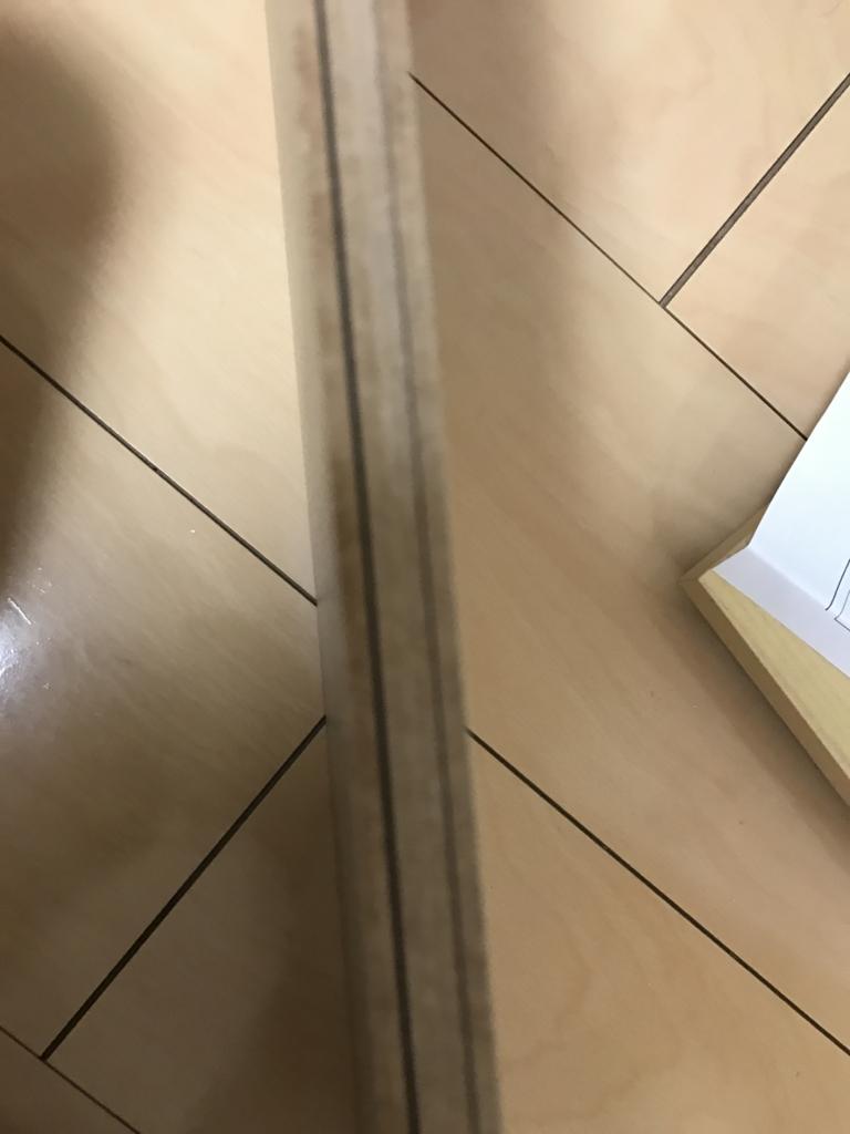 f:id:wkiki:20170306120136j:plain