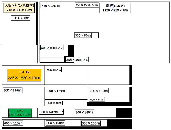 f:id:wkldpiqbl:20200711205137p:plain