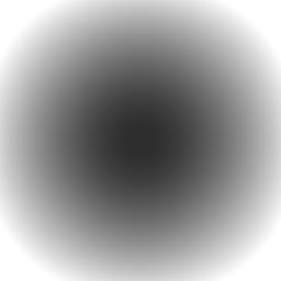 f:id:wkpn:20180316174844p:plain