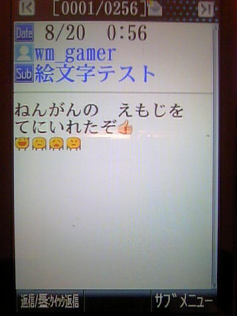 f:id:wm_gamer:20090819180602j:image:w240