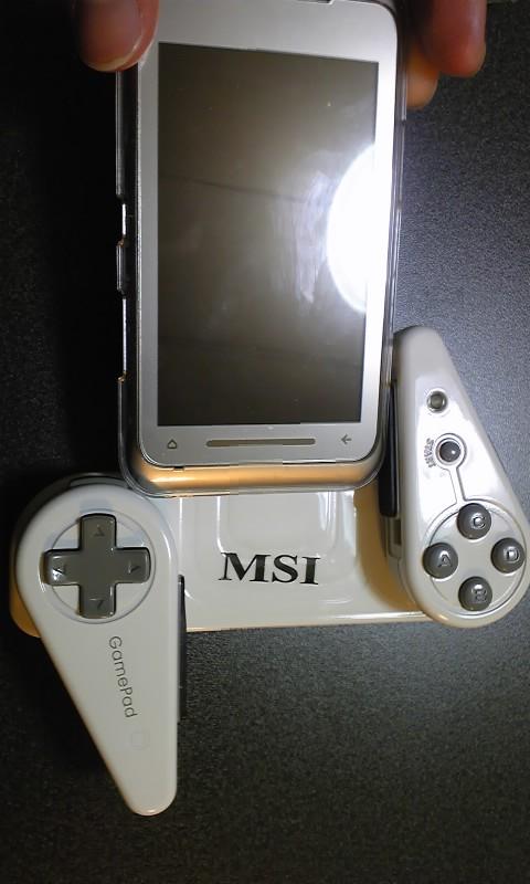 f:id:wm_gamer:20091014023800j:image:w240