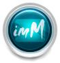 f:id:wm_gamer:20100323041617p:image