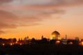 エルサレムの旧市街とその城壁群 (イスラエルの世界遺産)