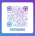 f:id:wnoseiza15:20200212191940p:plain