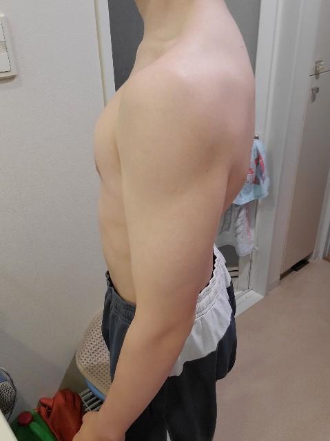 f:id:woddystudent:20210421222108j:image