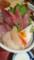 5/3 夜 海鮮丼@源ちゃん食堂