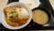 2017/6/19 昼 カツ丼のサラダランチセット@かつや