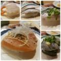2018/01/28 夜 魚喜