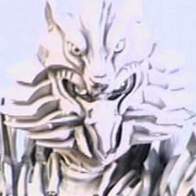 f:id:wolf_orphnoch:20200721182708j:image