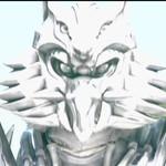 f:id:wolf_orphnoch:20200920221211j:image