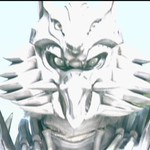 f:id:wolf_orphnoch:20210730230359j:image