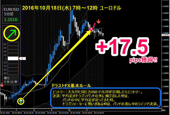 +17.5pips.png