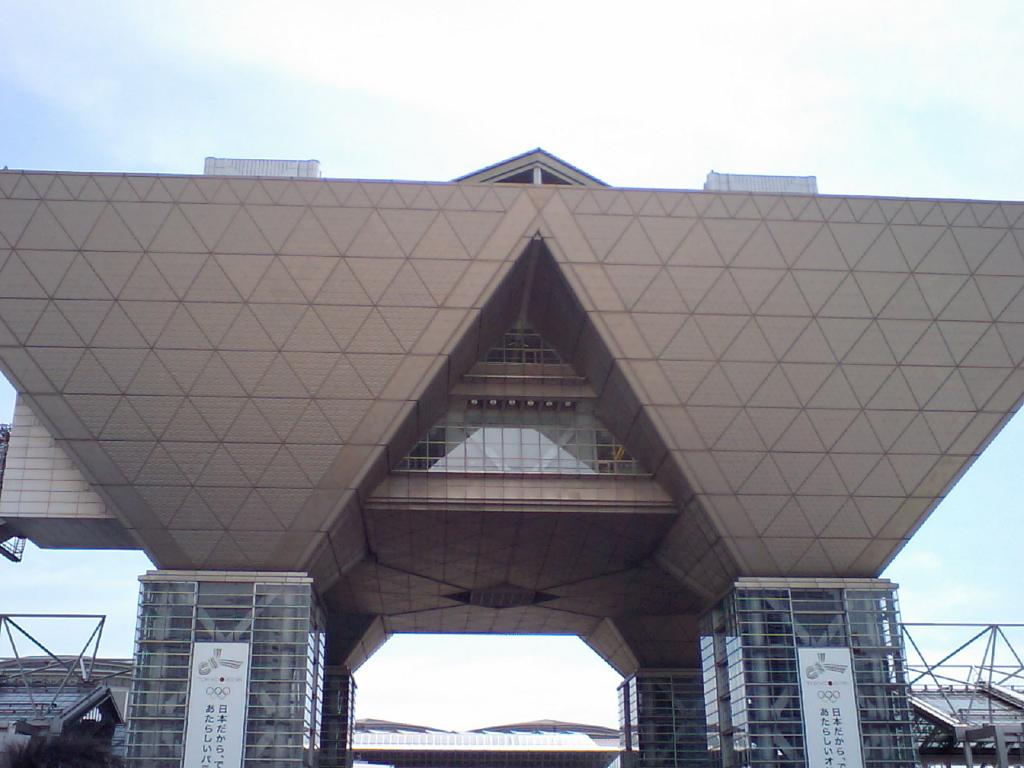 f:id:womizu:20080815121709j:plain