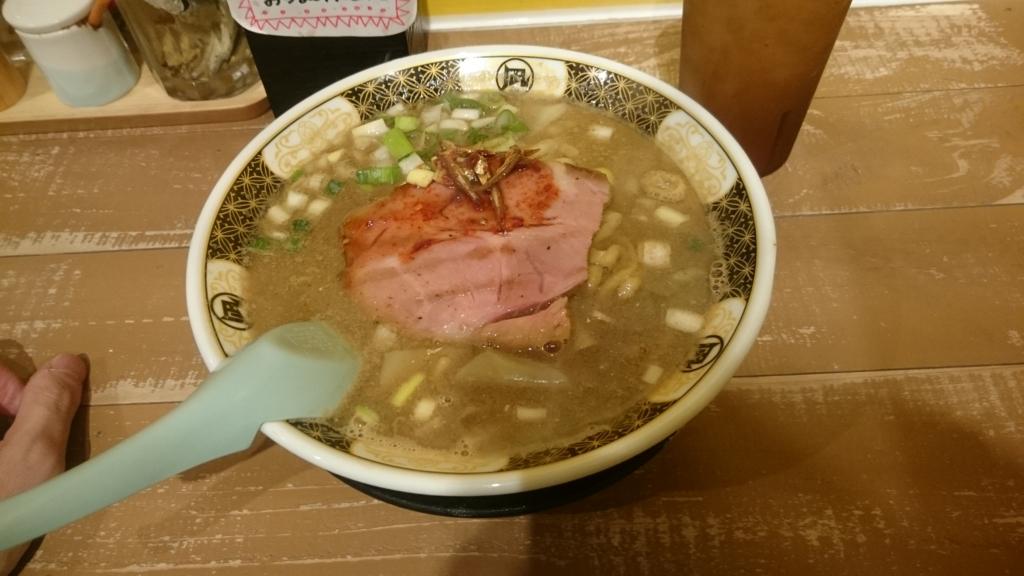 f:id:womizu:20160922160336j:plain