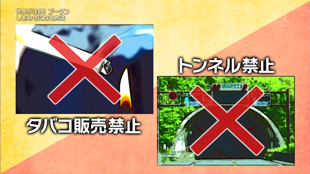 f:id:womizu:20170611173708p:plain