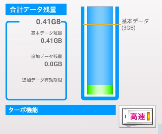 f:id:womizu:20170623195019p:plain