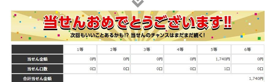 f:id:womizu:20171031195246j:plain