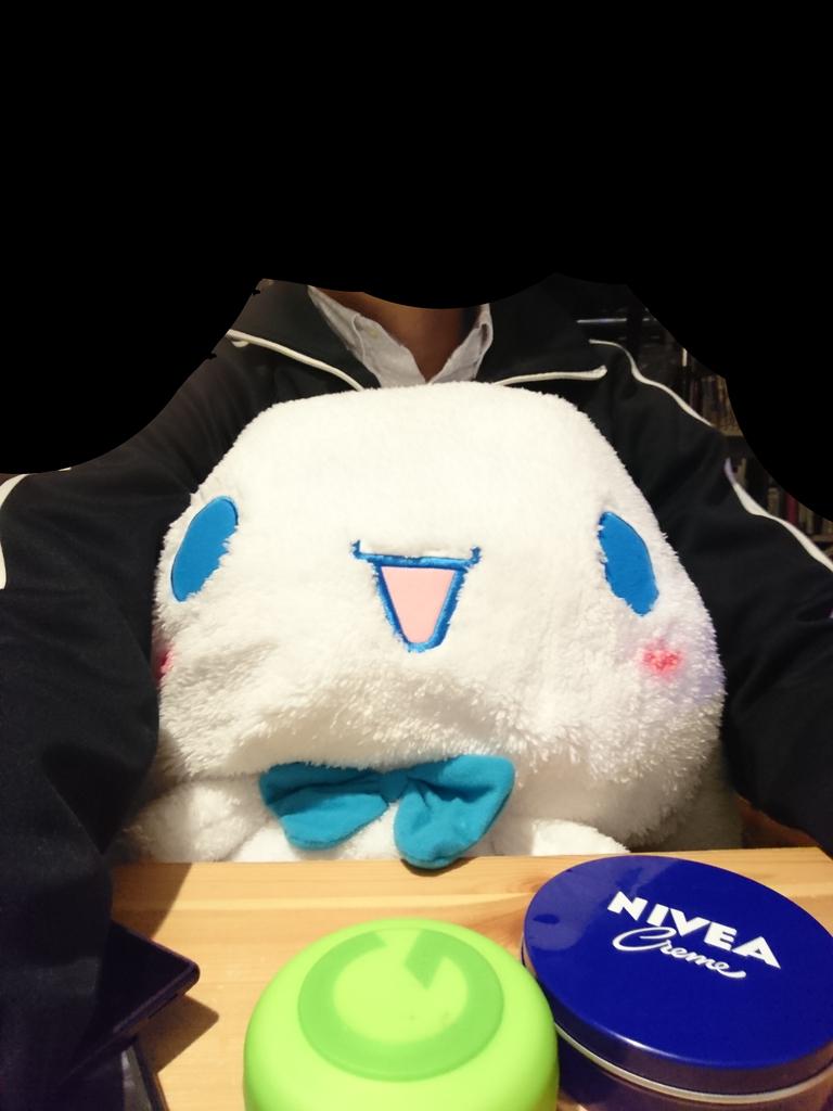 f:id:womizu:20181217203958j:plain