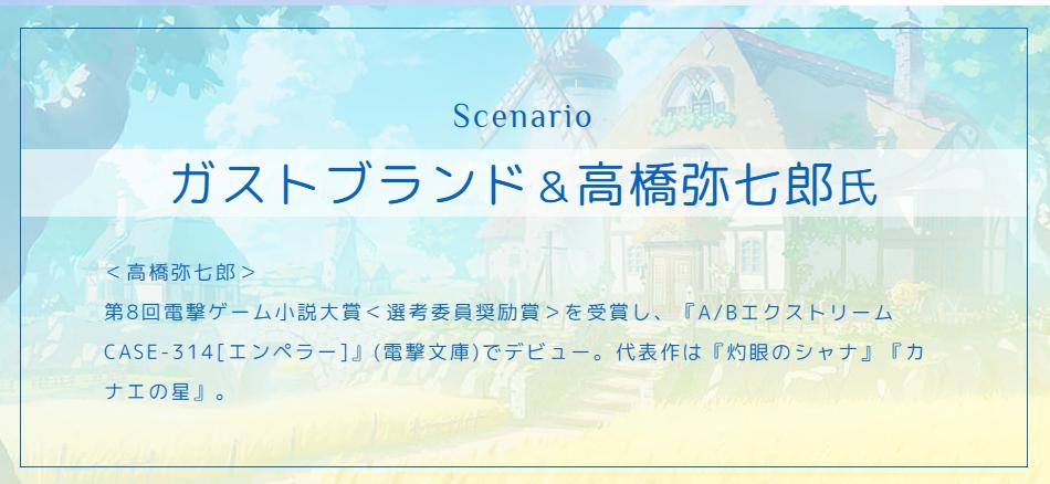 f:id:womizu:20190917101802p:plain