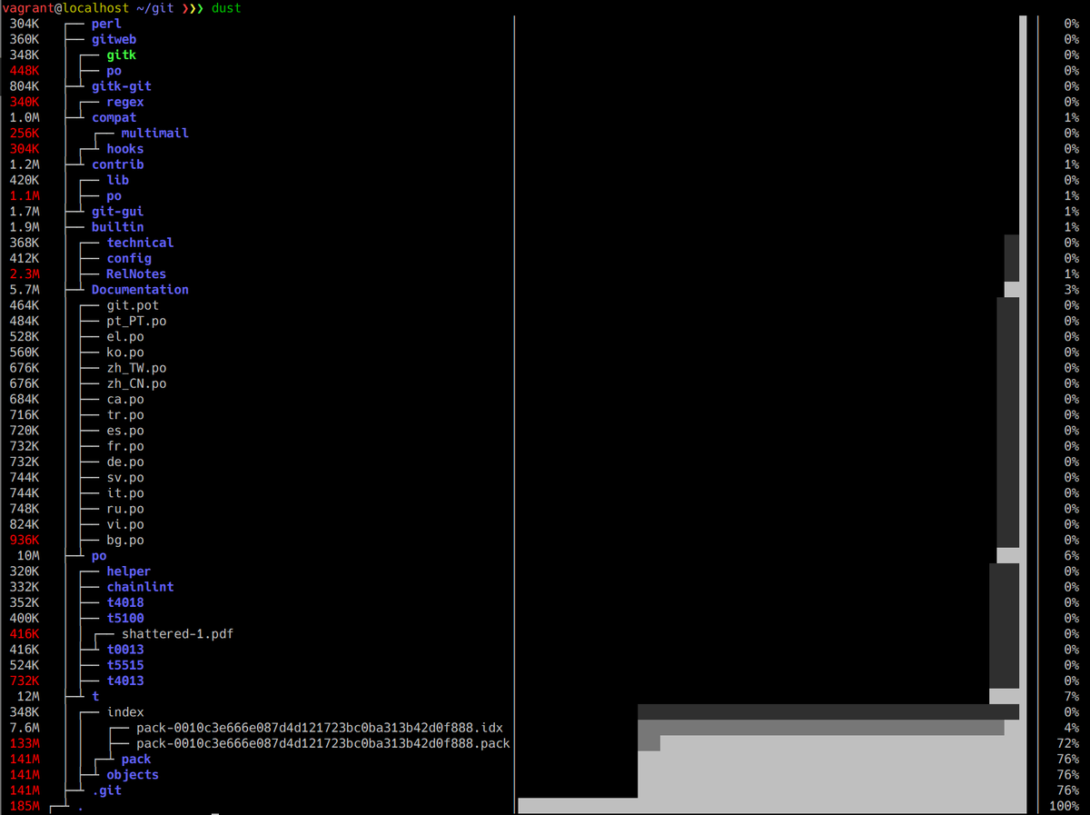 f:id:wonder-wall:20200401214342p:plain