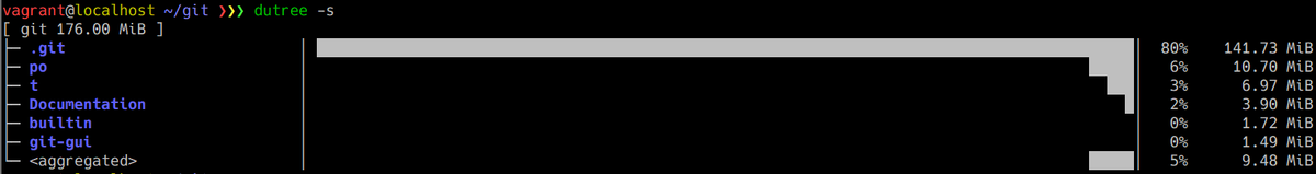 f:id:wonder-wall:20200401214422p:plain