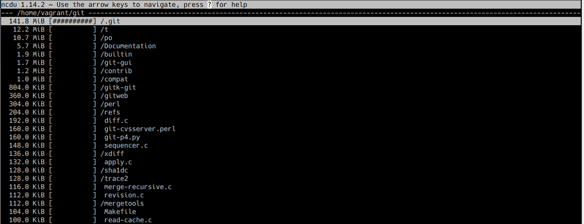 f:id:wonder-wall:20200401214433p:plain