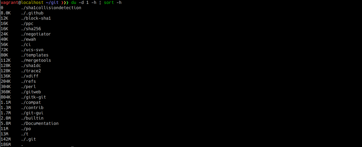 f:id:wonder-wall:20200401214446p:plain