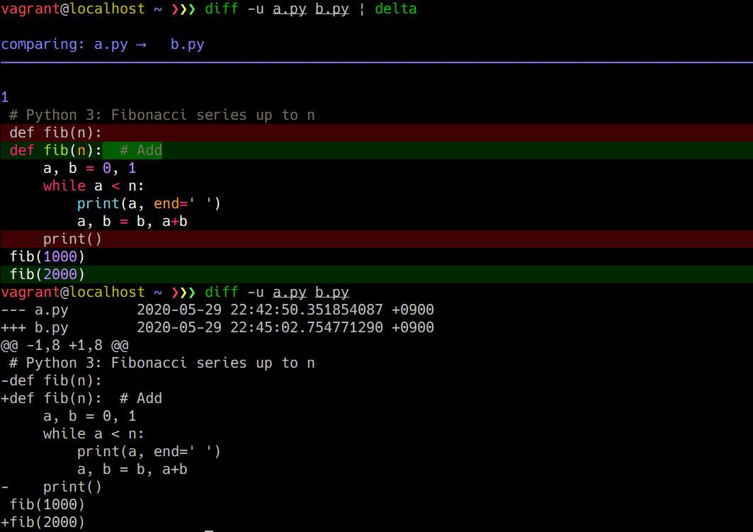 f:id:wonder-wall:20200529224820p:plain