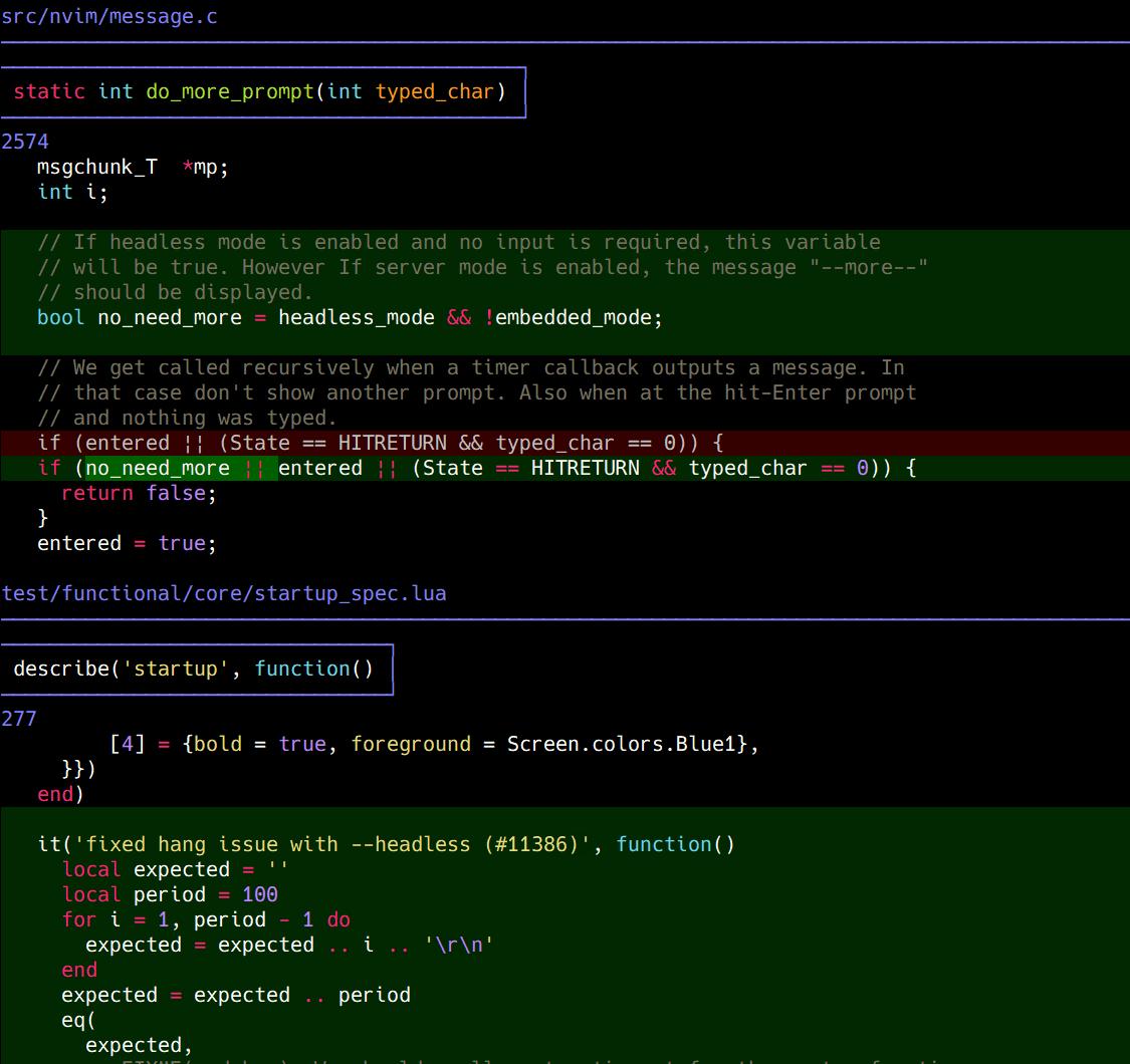 f:id:wonder-wall:20200529224843p:plain