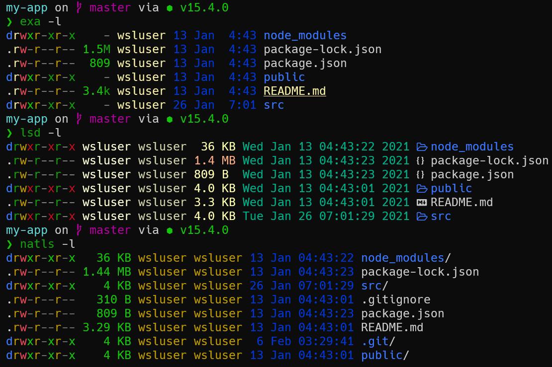 f:id:wonder-wall:20210206212128p:plain