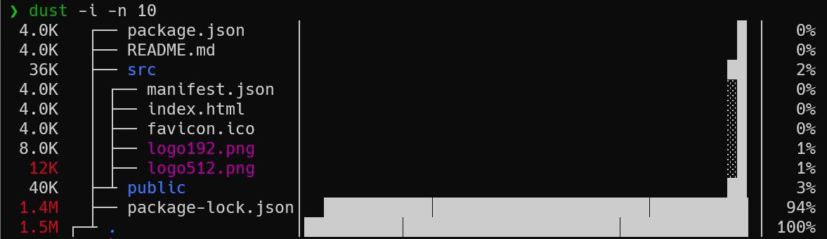 f:id:wonder-wall:20210207225730p:plain