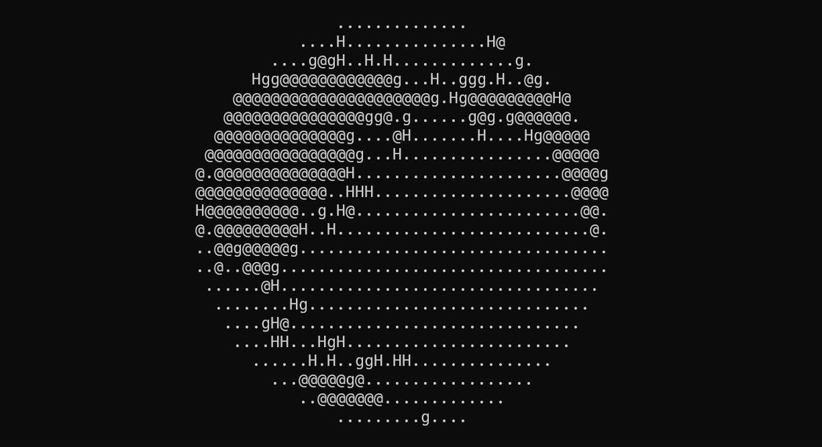 f:id:wonder-wall:20210208194015p:plain