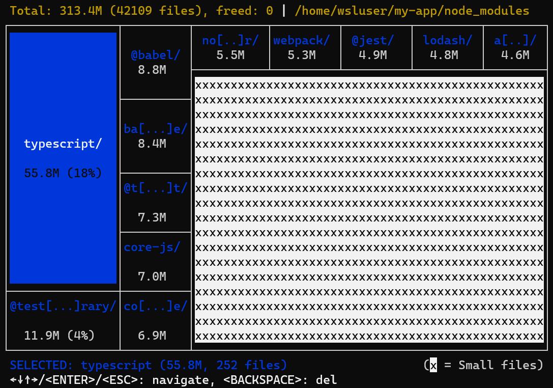 f:id:wonder-wall:20210210234832p:plain
