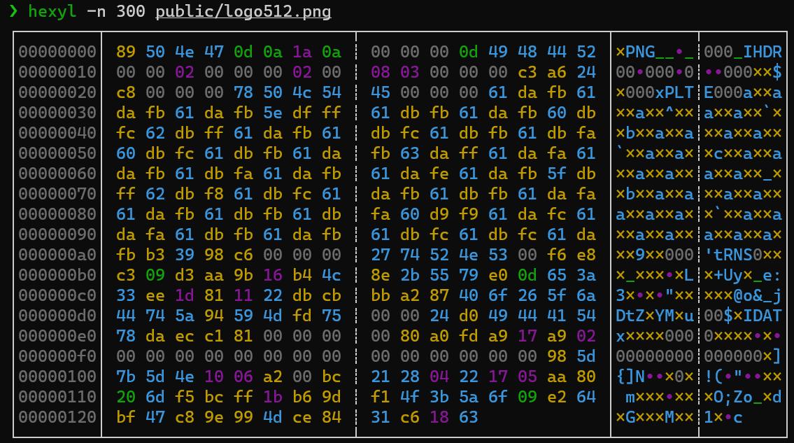 f:id:wonder-wall:20210211004833p:plain