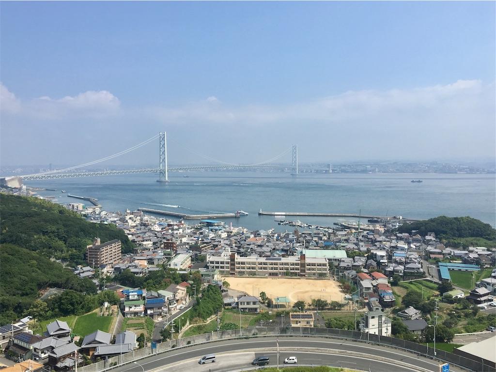 f:id:wonfun:20180816151349j:image