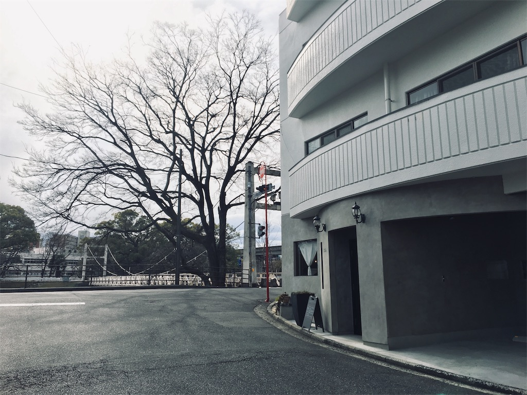 f:id:wonfun:20190216102125j:image
