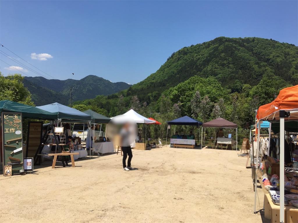 f:id:wonfun:20190526231711j:image