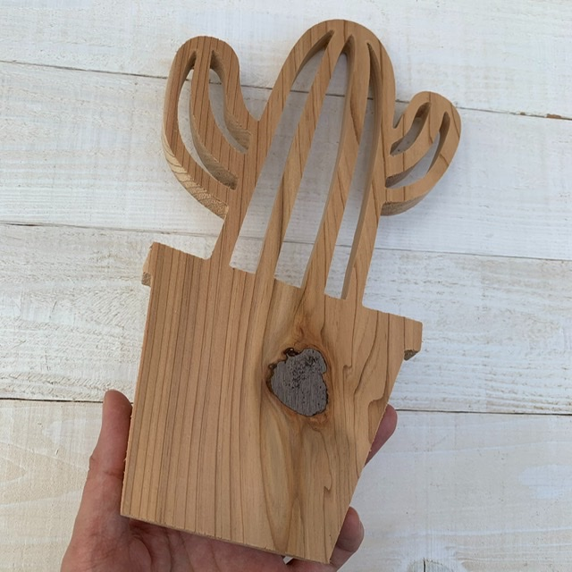 f:id:woodengrass:20200304194433j:plain