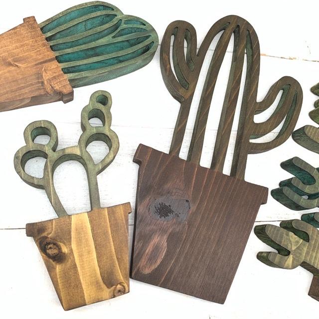 f:id:woodengrass:20200304194458j:plain