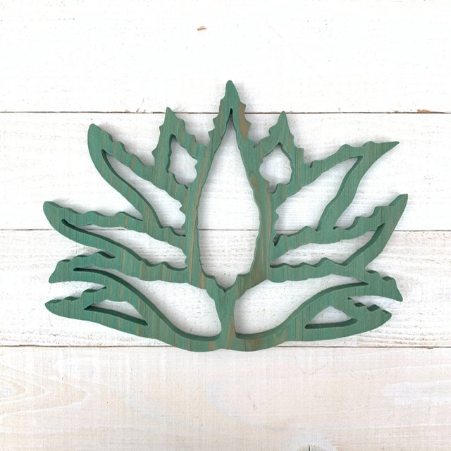 f:id:woodengrass:20200307215943j:plain