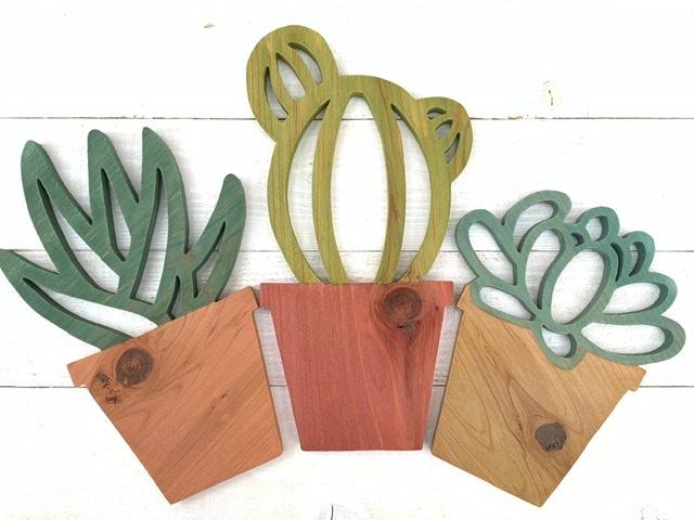 f:id:woodengrass:20200307215949j:plain